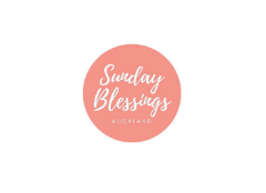 Sunday Blessings*Sunday Blessings is a not-for-profit community organisation with the goal of providing care and nourishment to those without a home in the Auckland area